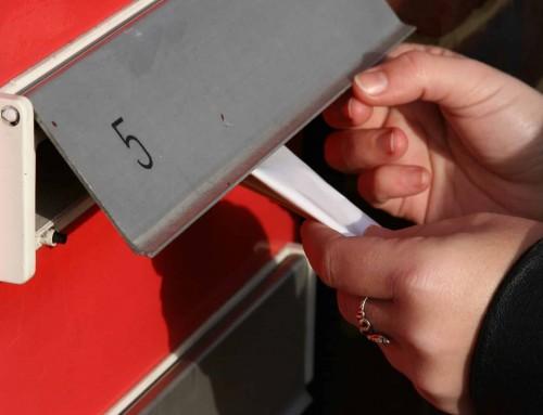 7 Must Read Leaflet Design Tips